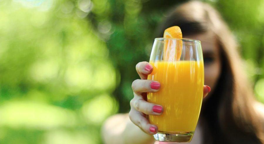 酵素ドリンクのダイエットは効果があるのか?