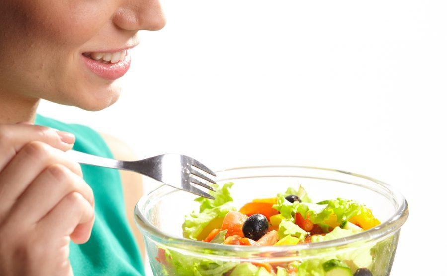 回復食期間の過ごし方